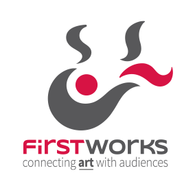 firstworks-logo