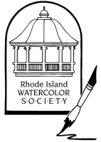 rhode-island-watercolor-society-1335288504-logo1