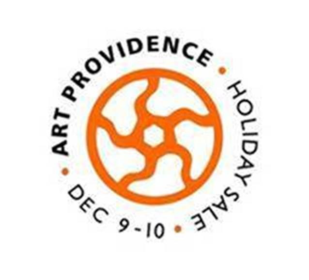 art providence holiday sale