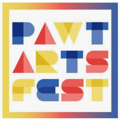 pawtucket-arts-fest