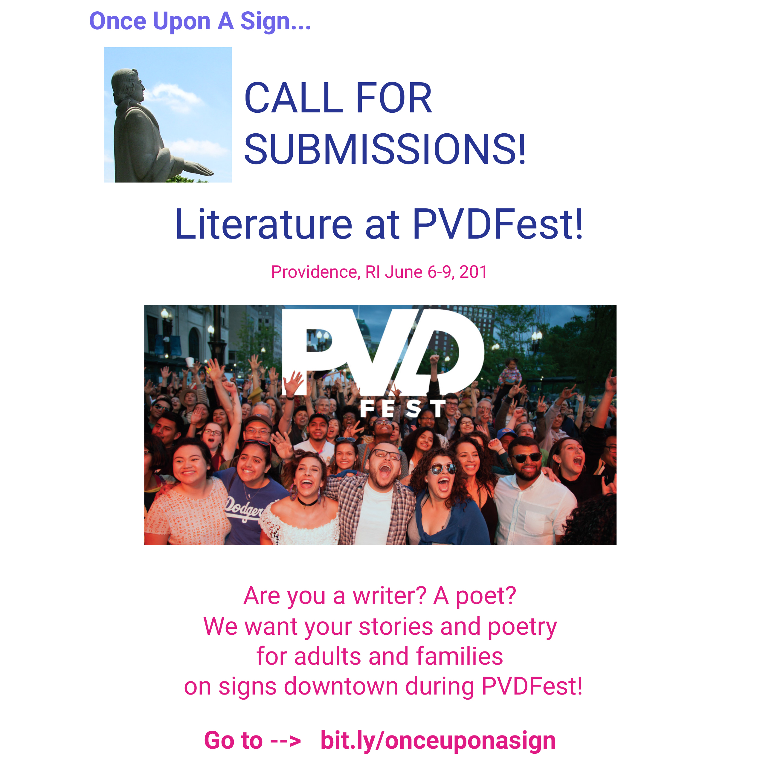 PVDFest Literature Call for Submissions - Mark Binder.jpg