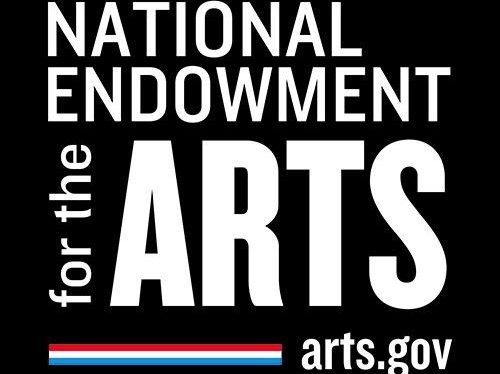 RISCA Applauds Federal Funding to Rhode Island Arts Organizations