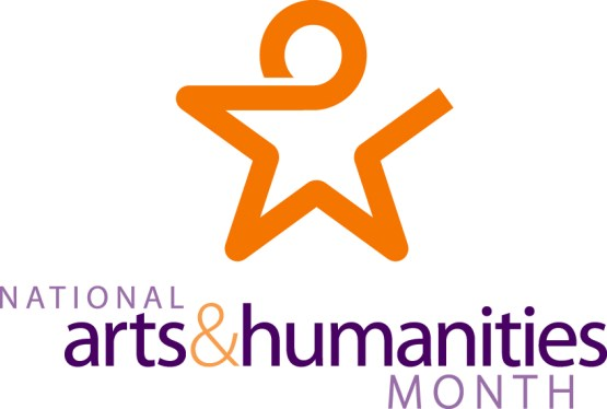 October is Arts and Humanities Month in Rhode Island! Help Us Celebrate and Honor Artists and Arts In the Ocean State.