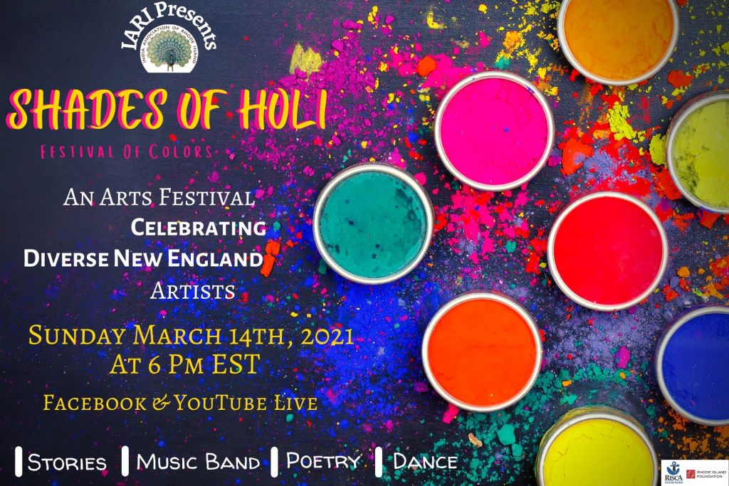 This image has an empty alt attribute; its file name is Holi-Flyer-1024x683.jpg