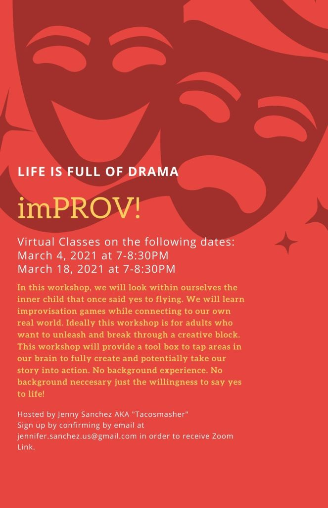 This image has an empty alt attribute; its file name is imPROV-Flyer-description-1-663x1024.jpg