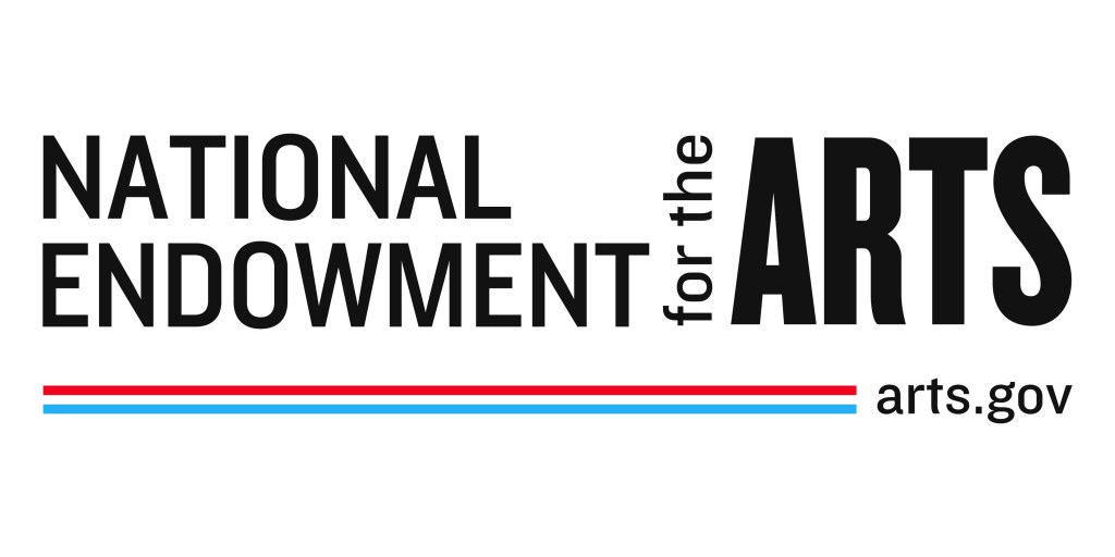 This image has an empty alt attribute; its file name is NEA-Logo-1024x512.jpg