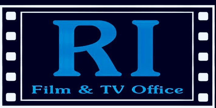 This image has an empty alt attribute; its file name is FILM-TV-LOGO.jpg