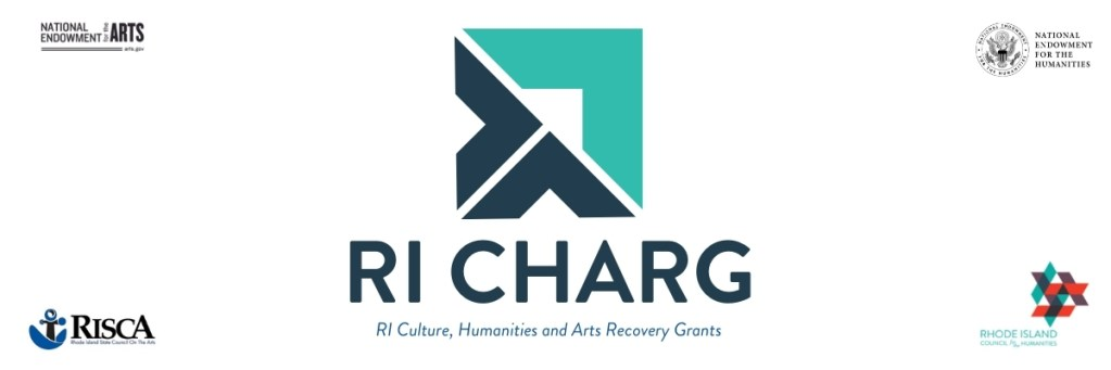 This image has an empty alt attribute; its file name is Final-CHARG-logo-v.2-Email-Header--1024x341.jpg