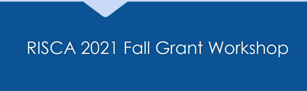 This image has an empty alt attribute; its file name is Fall-Grant-logo.png