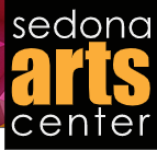 This image has an empty alt attribute; its file name is Sedona-Arts-Center.png