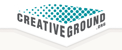 This image has an empty alt attribute; its file name is creative-ground-logo.png